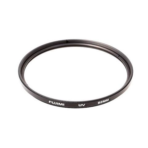 Ультрафиолетовый фильтр Fujimi MC UV Filter на 67mm