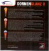 Накладка SPINLORD DORNENGLANZ II