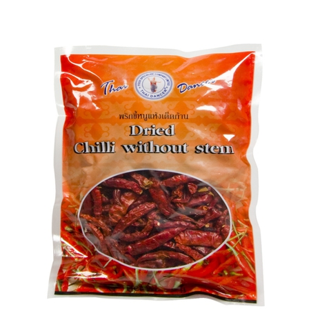 https://static-ru.insales.ru/images/products/1/4238/9564302/0171759001342163315_Dried_Chilli_without_Stem_75g.jpg