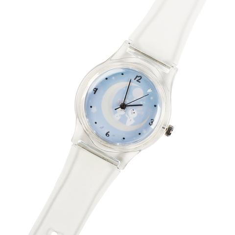 Часы наручные Rabbit&Moon 2