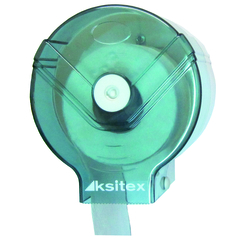 Диспенсер туалетной бумаги Ksitex ТН-6801G фото