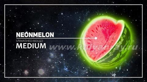 Darkside Medium Neonmelon