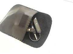 Bluetooth для Bose QuietComfort15, QC2