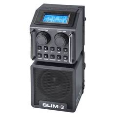 Радиоприемник PerfectPro SLIM 2