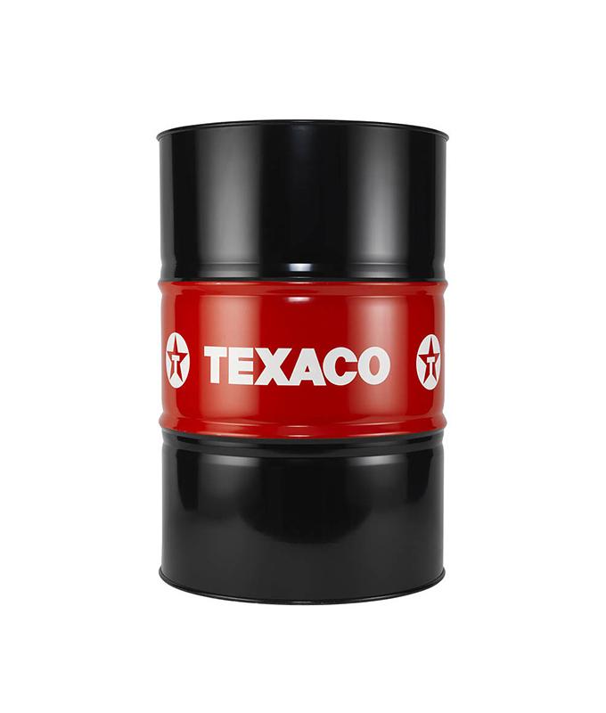 TEXAMATIC 7045E трансмиссионное масло для АКПП 208 литров