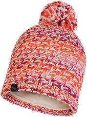 Шапка вязаная с флисом Buff Hat Knitted Polar Valya Cru