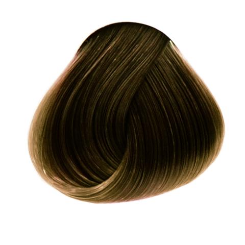 5.01 Концепт 60мл краска для волос
