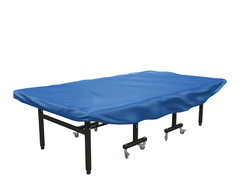 Чехол для теннисного стола Unix line (blue)