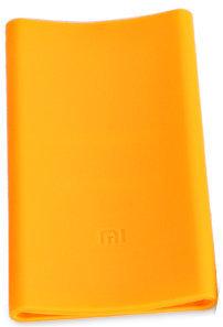Чехол для Power Bank 2 i 10000 (Желтый)