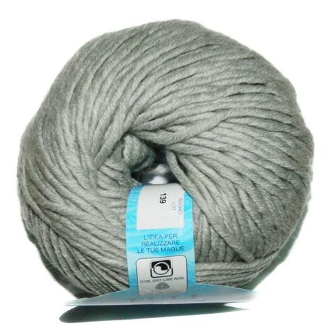 Купить Пряжа BBB Full Код цвета 0302 | Интернет-магазин пряжи «Пряха»