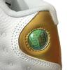 Air Jordan 13 Retro 'Finals Pack'