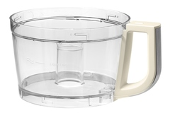 Комбайн KitchenAid 5KFP0925EAC КРЕМОВЫЙ