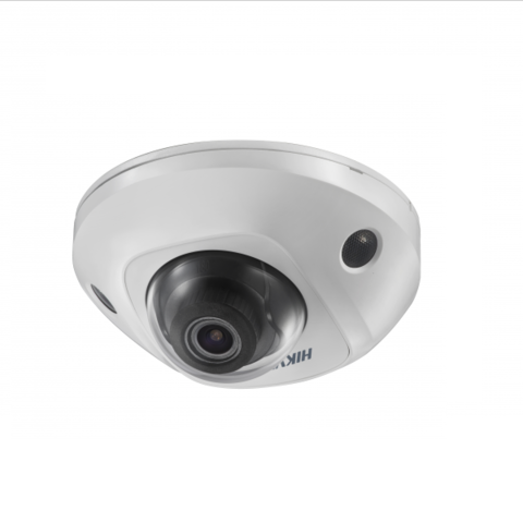 Hikvision DS-2CD2523G0-IS