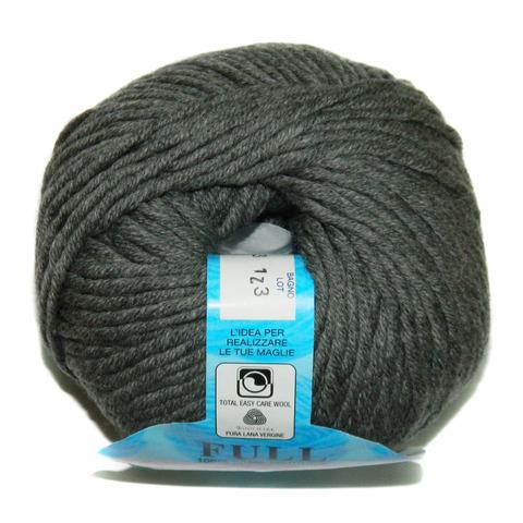 Купить Пряжа BBB Full Код цвета 0303 | Интернет-магазин пряжи «Пряха»