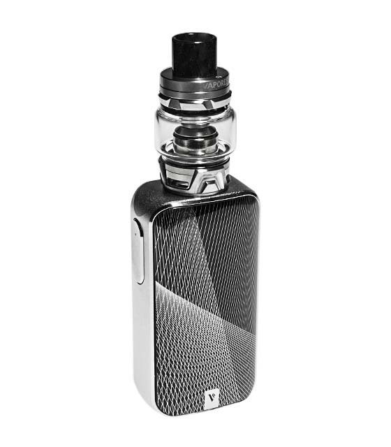 Vaporesso: Набор Luxe + (Tank) SKRR фото #2