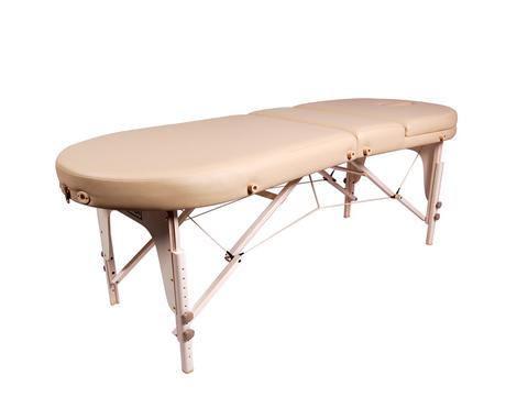 Массажный стол Malibu