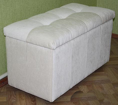 Пуфик 165