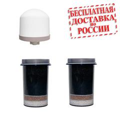 Комплект фильтров для KeoSan KS-971 (на 1-1,5 года)