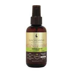Macadamia Nourishing Moisture Oil Spray - Макадамия масло-спрей увлажняющее