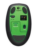 LOGITECH_M345_Wireless_Mouse_Lime-2.jpg