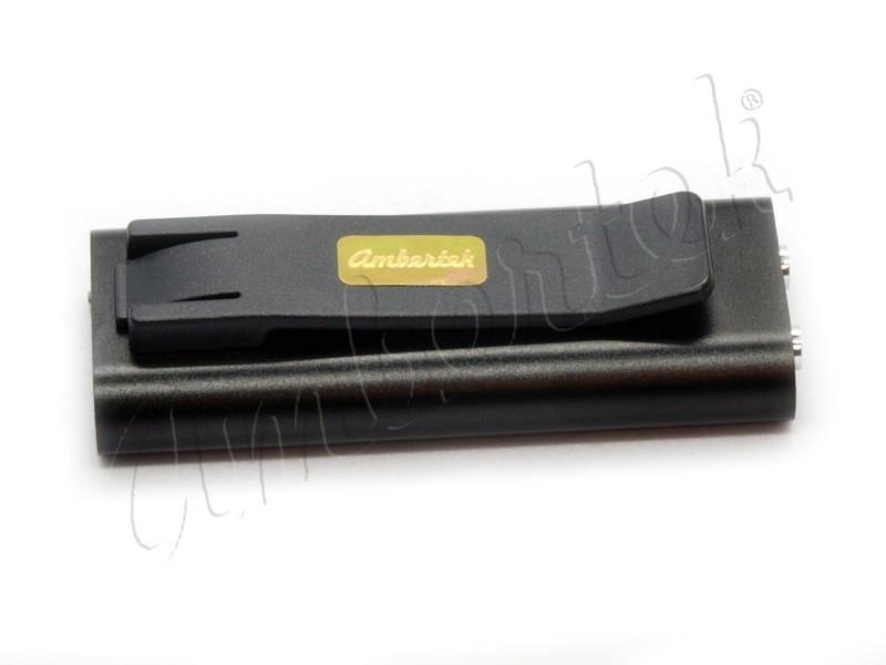 Миниатюрный диктофон Ambertek VR700