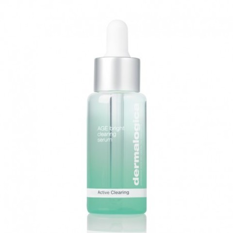 Dermalogica Active Clearing Age Bright Clearing Serum