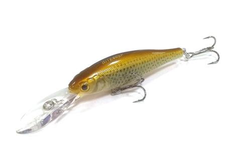 Воблер Itumo Bite 60SP 49, 42-49