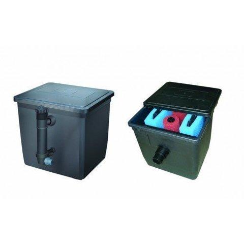 Фильтр для пруда и водоема до 20м3 Pondtech Bio 50