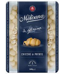 """Картофельные ньокки """"La Molisana"""" 500 г"""