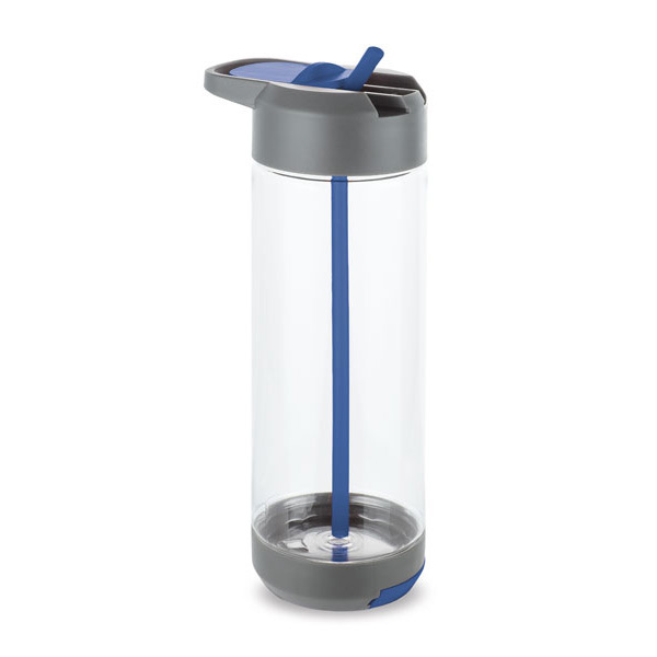 HoldIt Sports Bottle, blue