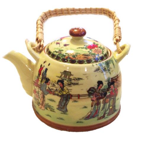 https://static-ru.insales.ru/images/products/1/4251/41750683/tea_pot_color.jpg