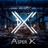 Asper X / Asper X (CD)