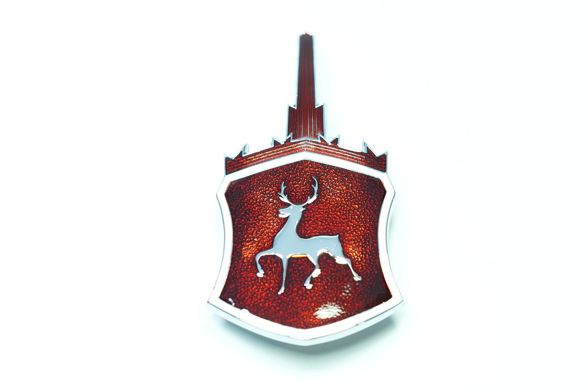светлее креативные картинки логотипа газ волга всенародно любимая