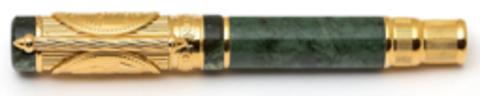 Ручка перьевая Ancora Gogol (Гоголь)123