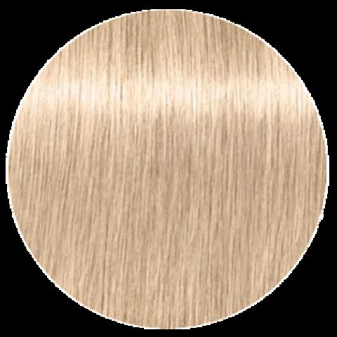 Schwarzkopf Igora Royal New 12-2 (Специальный блондин пепельный) - Краска для волос