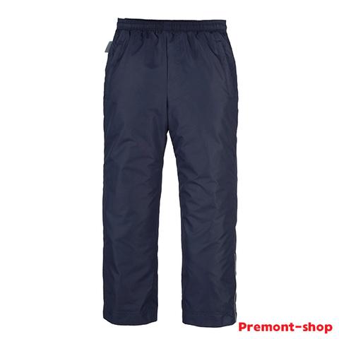 Брюки Premont для мальчиков SP73706