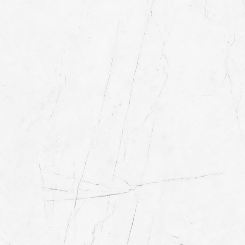 Керамогранит VS 01 полированный 600х600