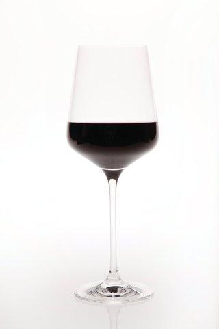 Набор Бокалов для белого вина 650ml Chateau 6x