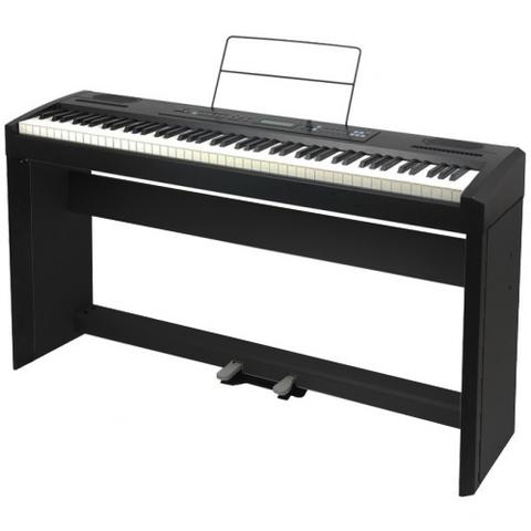 Цифровые пианино Ringway RP-30