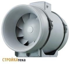 Вентилятор канальный Vents TT Pro 250