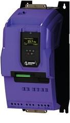 Invertek Drives P2 IP20 ODP-2-54300-3KF42-TN