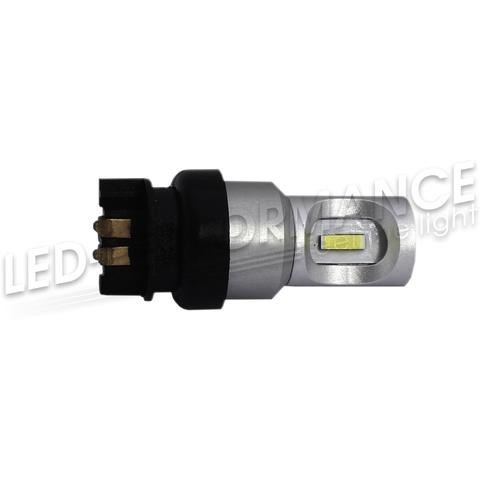 Светодиодная лампа PW24W
