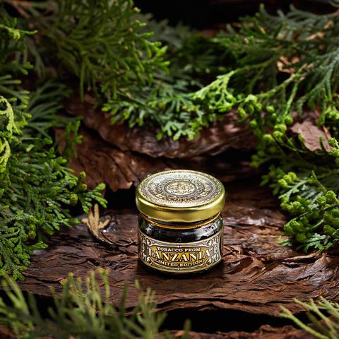Табак WTO Tanzania Cypress (ВТО Танзания Хвоя) 20 г