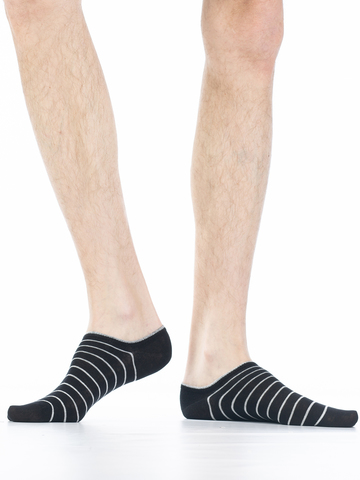 Мужские носки 091-01 Hobby Line