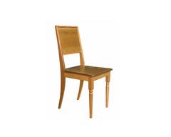 Сказка стул жесткий