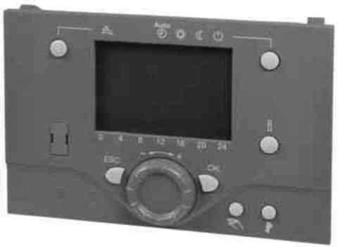 Siemens AVS37.394/309