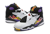 Air Jordan 8 Retro '3peat'