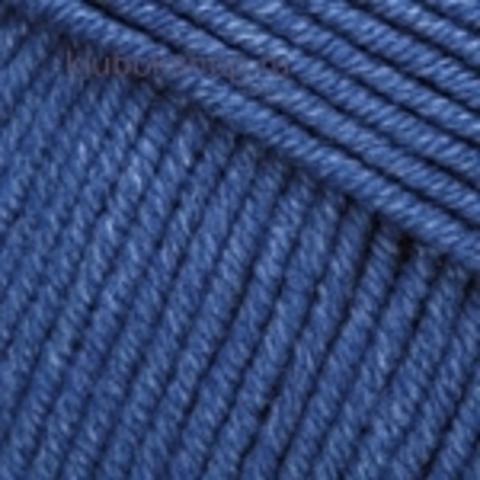 YarnArt Jeans 17