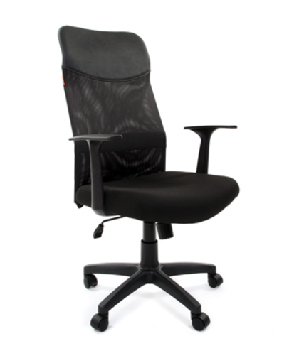 610LT Кресло руководителя (CHAIRMAN )
