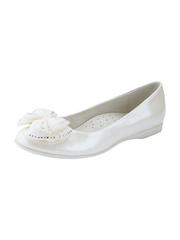 Туфли Антилопа 35311-2432 для девочки